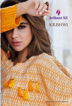 Krishwi  catalogue