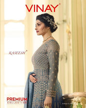 Kaseesh  catalogue