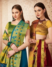 Shangrila - Eklavya Silk  catalogue