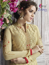 Zaina Vol. 2  catalogue
