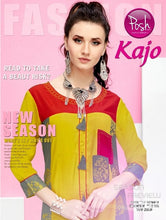 Kajo  catalogue