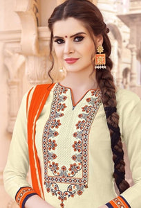 Patiyala Silk - Textile And Handicraft