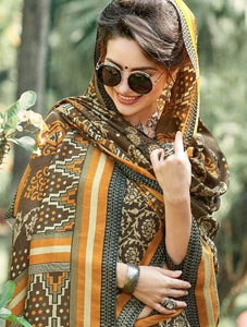 Mahnoor Pashmina - Textile And Handicraft
