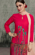 Kajree - Royal by Patiala  catalogue