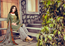 Vaniya Vol 1 Punjabi Dress Materials Catalogue catalogue