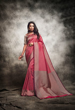 Vendanshi Silk  catalogue