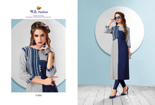 Sally Vol. 1  catalogue
