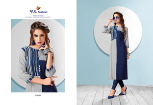 Sally Vol. 1 - Textile And Handicraft