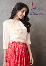 Western Vol. 1  catalogue
