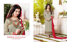 Nakshatra Vol. 2  catalogue