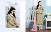 Nakshatra Vol. 4  catalogue