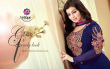 Nakshatra Vol. 6  catalogue