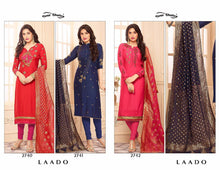 Ladoo  catalogue