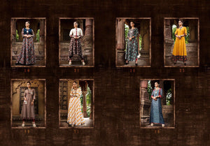 Psyna - Pahnava Vol. 2 - Textile And Handicraft