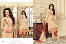 Shaista Vol. 3  catalogue