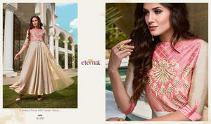 Eternal - Aashi Vol. 3 - Textile And Handicraft