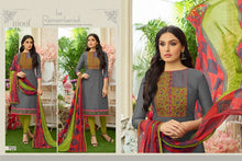 Priya  catalogue