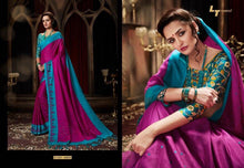 LT Fabric - Vastram  catalogue
