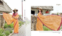 Triveni  catalogue