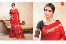 Kasturi Silk 3  catalogue