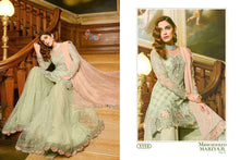 Shree Fabs-  Mariya B Vol. 2  catalogue