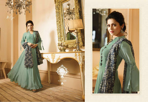 Nitya Vol. 21 NX - Textile And Handicraft