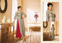 Nitya Vol. 21 NX  catalogue