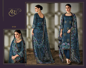 Heer 32 - Textile And Handicraft