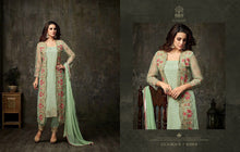 Mohini - Glamour 42  catalogue