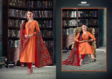 Shahnaz Arts- Raziya  catalogue
