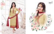 Rani Trendz - Sukanya  catalogue
