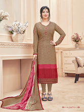 Samaira  catalogue