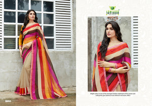 Sadhana Vol. 2 - Textile And Handicraft