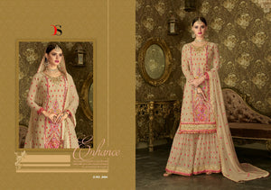 Deepsy- Dulhan 2 - Textile And Handicraft