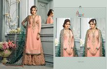 Shehnai Bridal Vol. 3  catalogue