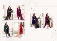 Lavina Vol. 23  catalogue