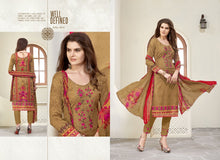 Shanaya Vol. 2  catalogue
