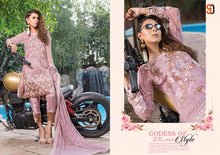 Honey Waqar Vol. 2  catalogue