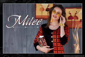 Milee - Textile And Handicraft
