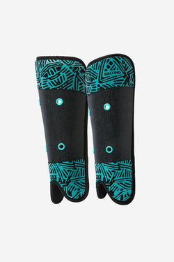 Carbon Shinguards