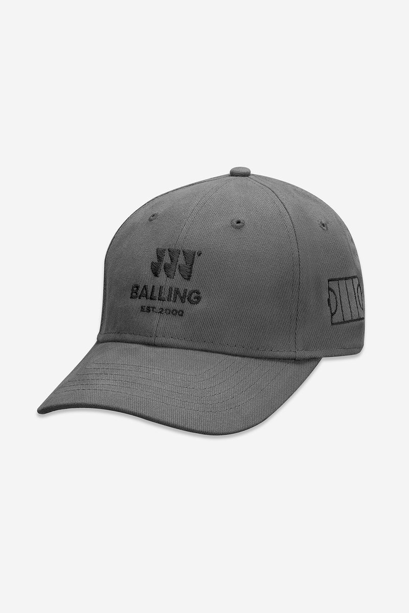 Balling Field Hockey cap