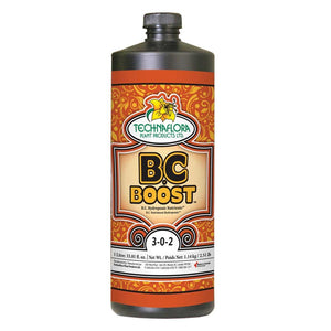Technaflora B.C. Boost 1L