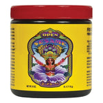 FoxFarm Open Sesame Soluble 6 Oz Jar