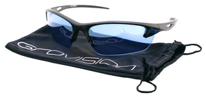 GroVision® High Performance Shades® - Lite