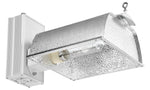 Sun System Pro Sun LEC 315 120-240 Volt Etelligent Compatible - Lamp Not Included