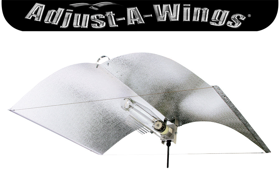 Adjust-A-Wings Avenger Medium Reflector w/ Cord
