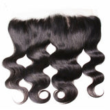 Brazilian Bodywave Frontals - PoshLife Hair Boutique