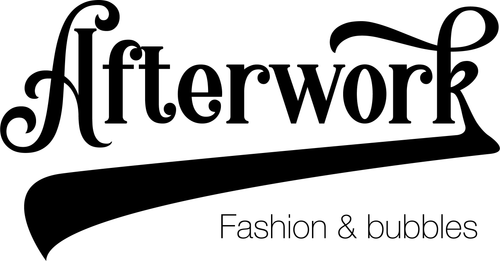 AFTERWORK - Fashion & bubbles