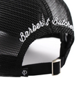 "Cap Trucker Blades ""Barber&Butcher"" - AFTERWORK Fashion - CASQUETTE"