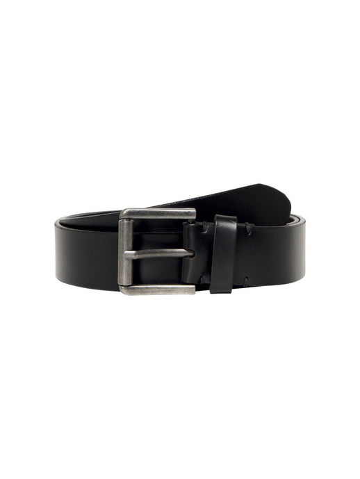 Ceinture Only&Sons